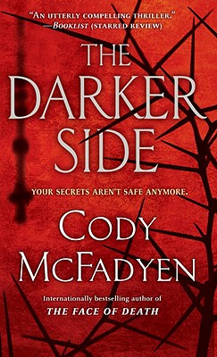 The Darker Side By McFadyen, Cody